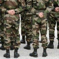 Découvrez pourquoi il est très important de faire son service militaire