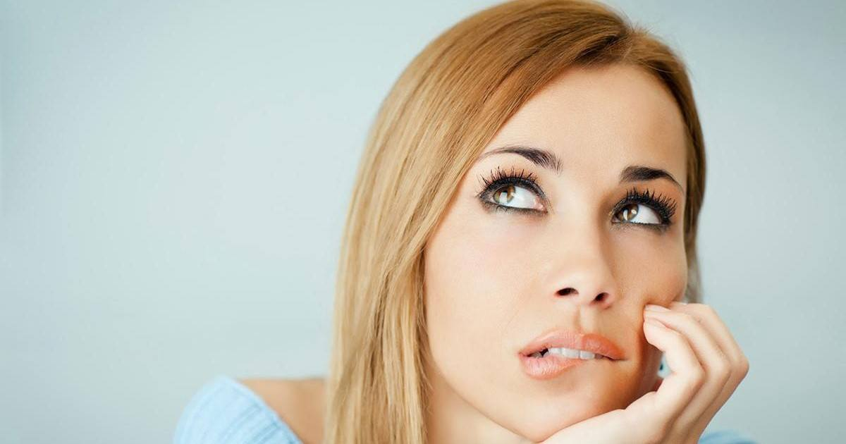 10 choses qui peuvent décevoir une femme lors d'un premier rendez-vous !