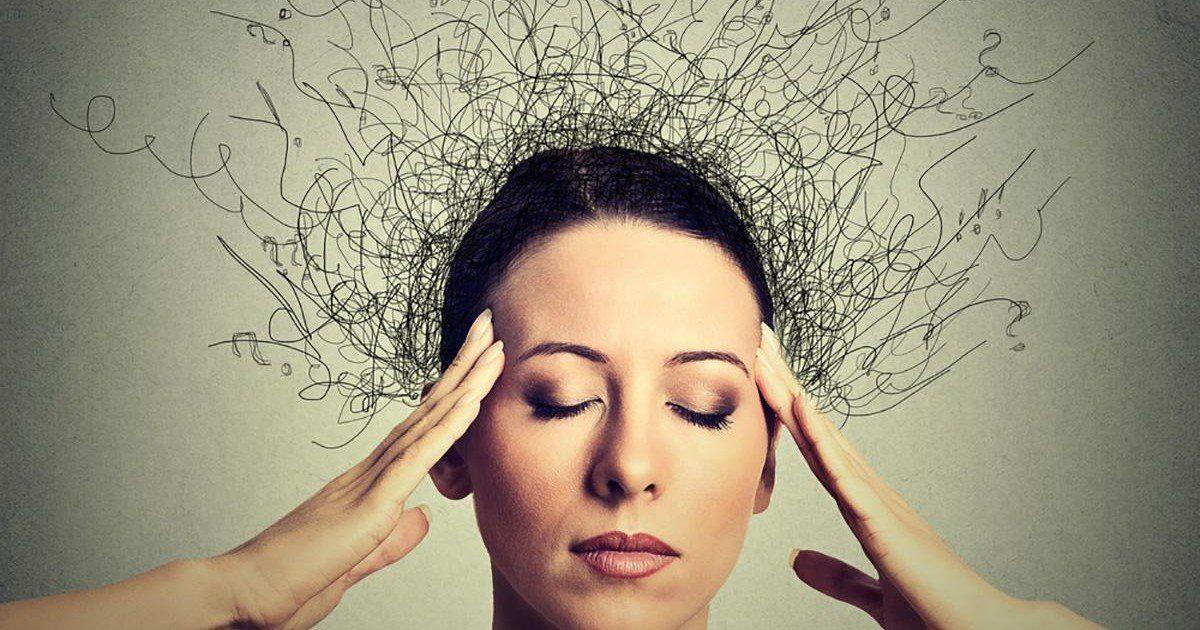 10 choses à retenir si vous aimez une personne souffrant d'anxiété !