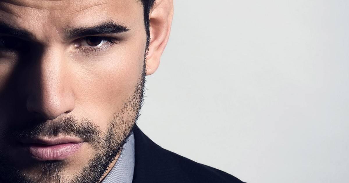 Ces 10 indices vous prouvent qu'il est bien l'homme de votre vie !