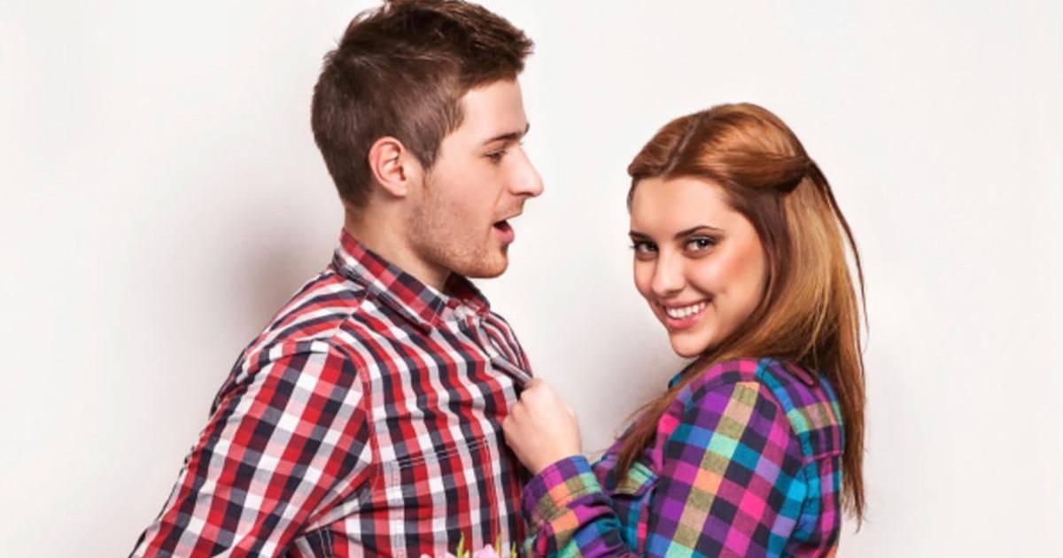 10 phrases qu'une femme ne dira jamais à un homme