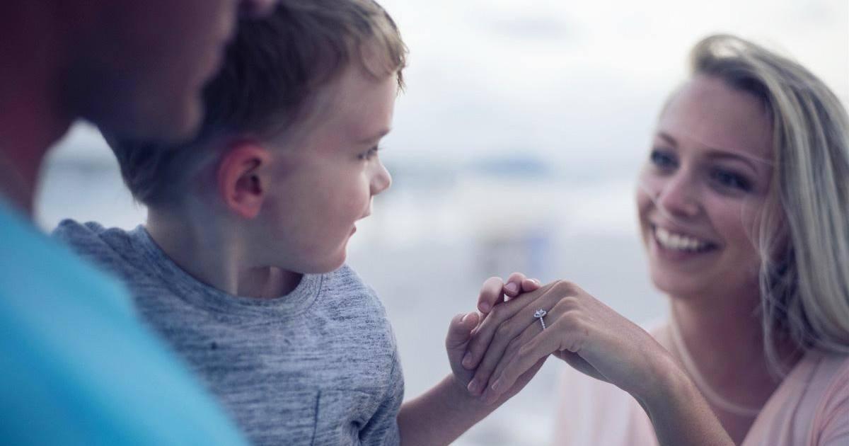 10 raisons qui font qu'avoir des enfants jeune c'est vraiment mieux