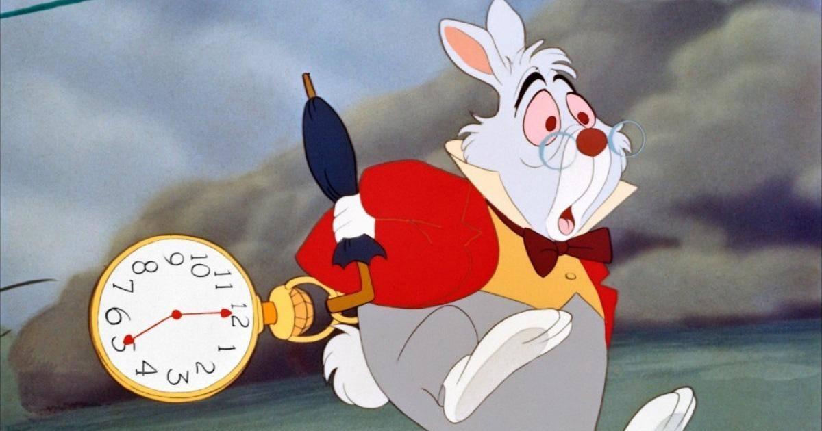 10 réalités à savoir sur les personnes toujours en retard