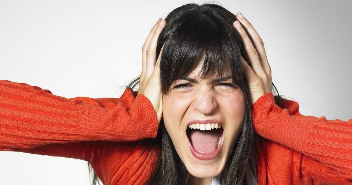 10 trucs que les filles en couple détestent
