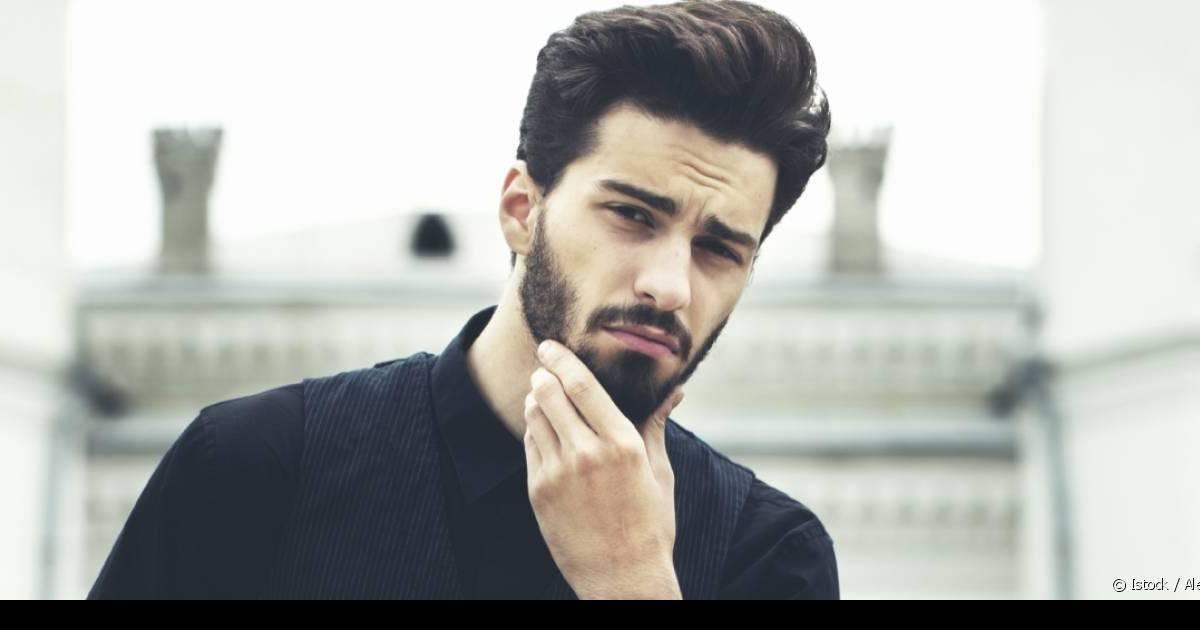 10 choses que les hommes font en cachette et qu'ils gardent secrètes
