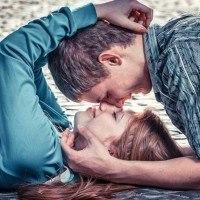 Les 3 signes de l'horoscope dont l'amour est toxique pour vous