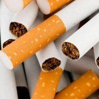 Pau : 400 personnes sous hypnose pour arrêter de fumer