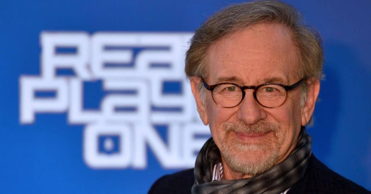 Spielberg veut un 5e Indiana Jones « avant qu'Harrison Ford ait 80 ans »