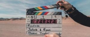 5000 films à visionner gratuitement en streaming pendant...
