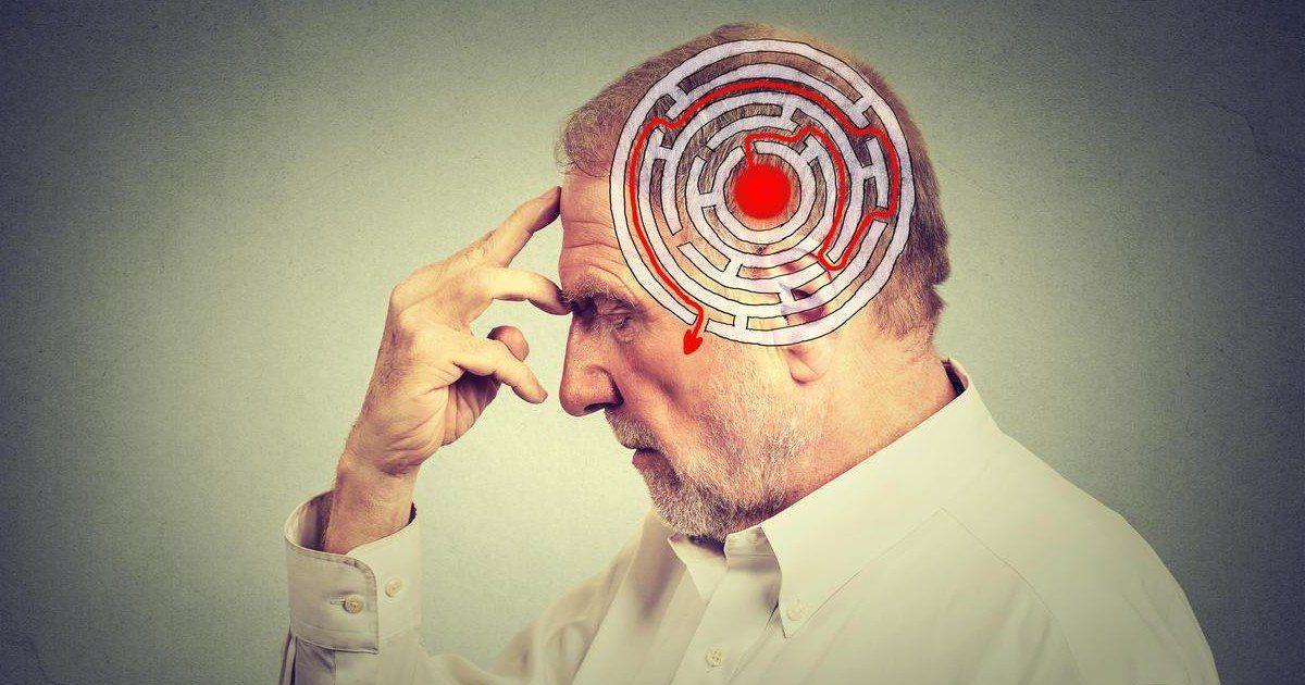 9 choses à faire pour éviter la démence ou d'avoir Alzheimer