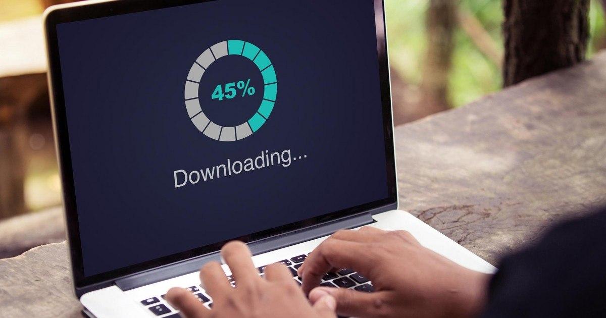 Openload : Top 3 des meilleures alternatives au site de téléchargement