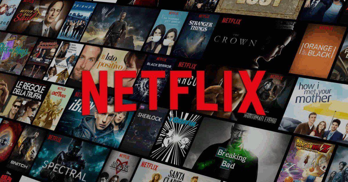 Accès limité possible aux sites de Streaming à cause du télétravail