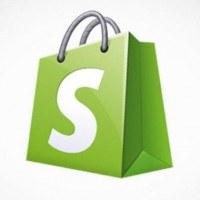 Les avantages de l'achat d'un domaine avec Shopify
