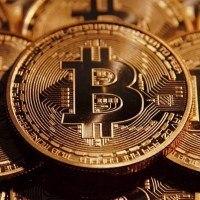 Découvrez comment faire et ou acheter des bitcoins avec Paypal