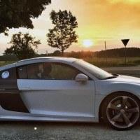 Comment faire pour acheter une voiture d'occasion en Allemagne