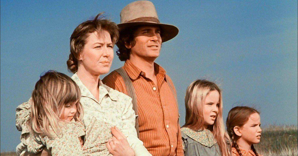 Que sont devenus les acteurs de la série La petite maison dans la prairie