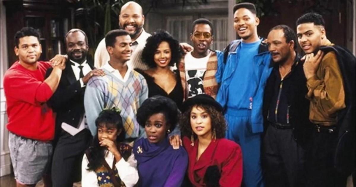 Le Prince de Bel-Air : que sont devenus les acteurs de la série?