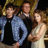 Que sont devenus les acteurs de la série Buffy contre les vampires ?