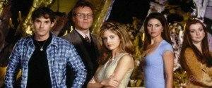 Que sont devenus les acteurs de la série Buffy contre...