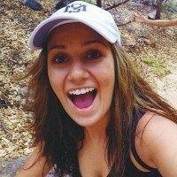 Une adolescente meurt car elle a trop consommé de Red Bull