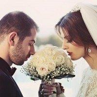 A quel âge devez-vous vous marier selon votre signe de l'horoscope