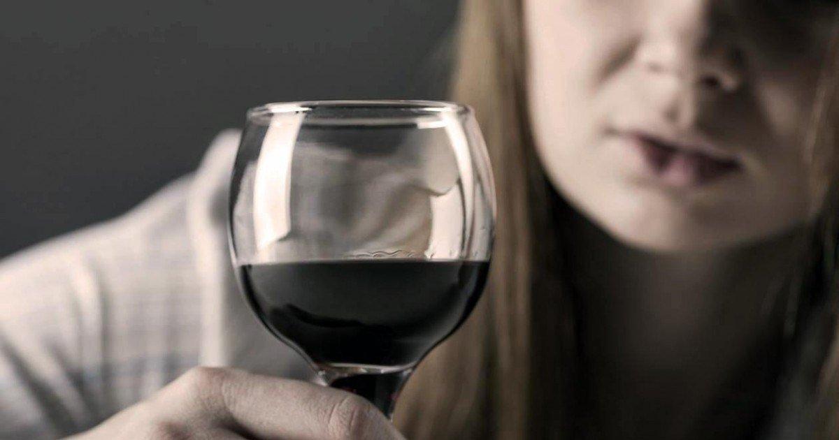 L'alcool est très mauvais pour votre santé, mais aussi pour votre sommeil !