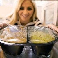 4 aliments que vous ne devez jamais mettre au micro-ondes