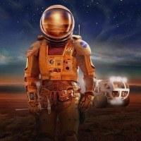 La Nasa offre 165 000 euro de salaire à un volontaire pour aller sur Mars