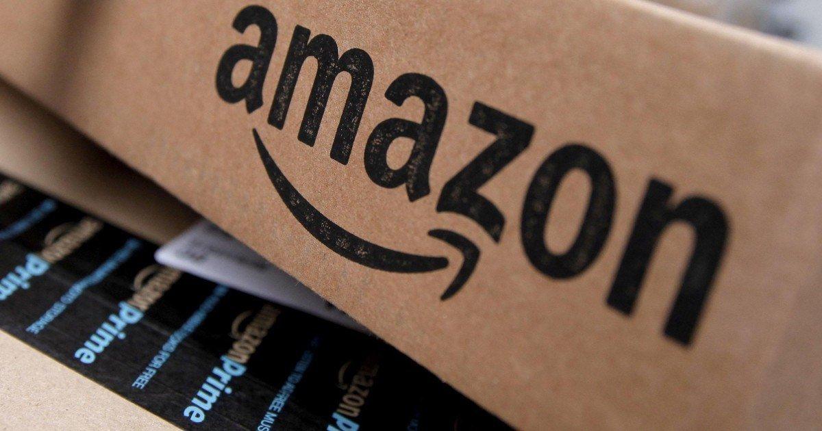 Amazon Prime : les avantages, le prix et le processus de réalisation