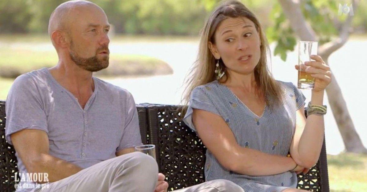 L'amour est dans le pré : Vincent en couple avec la prétendante d'un autre candidat