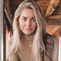 Mort de l'ancienne Miss Teen Universe Lotte van der Zee à seulement 20 ans