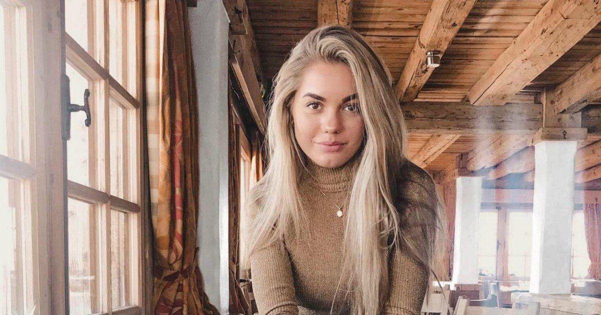 Lotte van der Zee