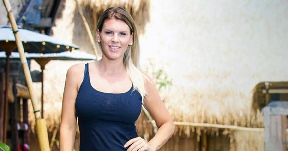 Les Anges 10 : Amélie Neten quitte l'émission et fait une surprenante révélation