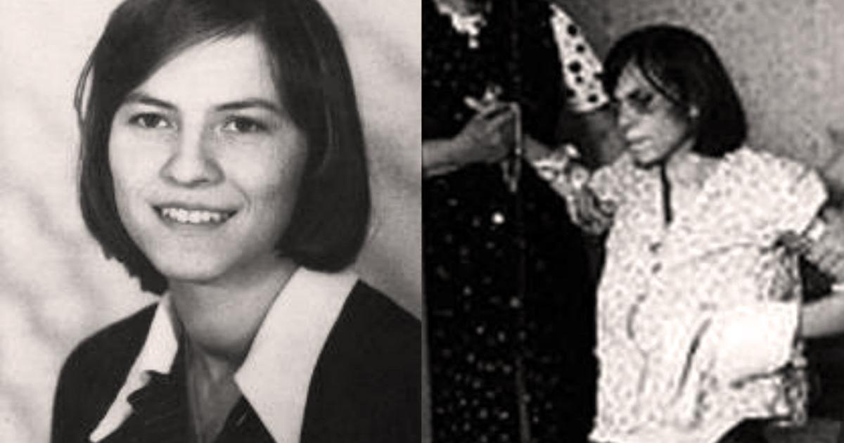 Les photos d'Anneliese Michel du film L'Exorcisme d'Emily Rose