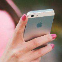Les applications mobiles au cœur des entreprises de dépannage