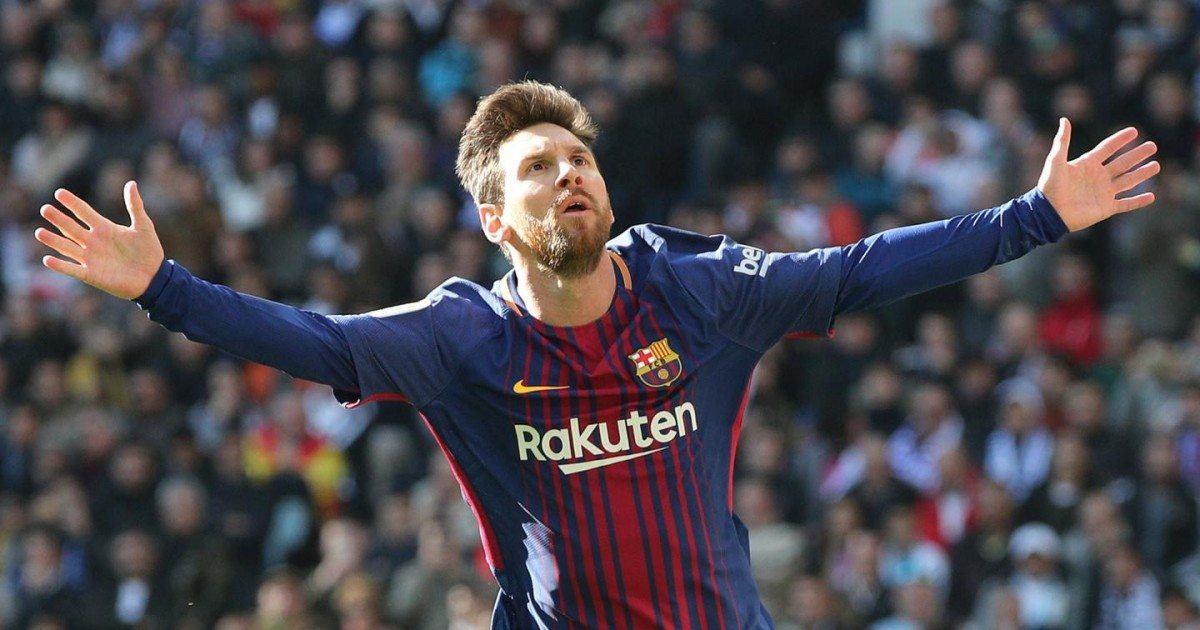 Après Neymar, le PSG joue un autre mauvais tour au club du Barça