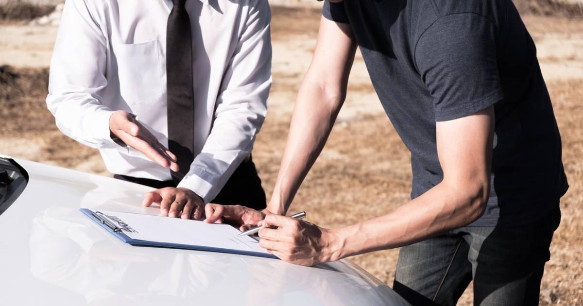 Assurance auto : comment faire pour économiser de l'argent ?