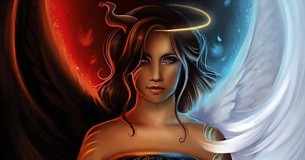 Astrologie - Le classement des signes du plus angélique au plus démoniaque
