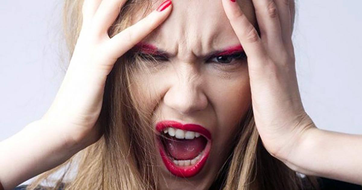 Astrologie : Les signes de l'horoscope qui sont les plus fous après une...
