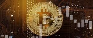 Toutes nos astuces pour investir dans le Bitcoin en 2021...