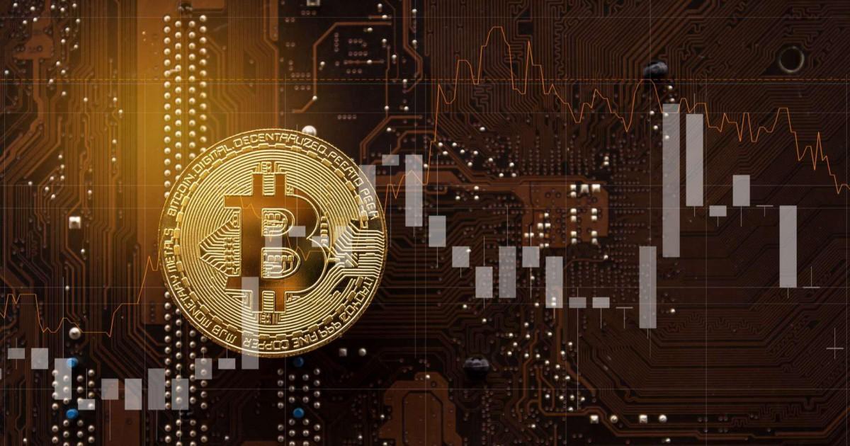 Toutes nos astuces pour investir dans le Bitcoin en 2021 !