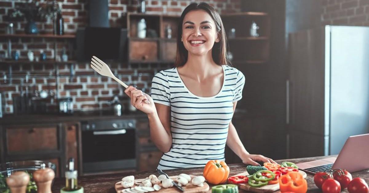 Toutes nos petites astuces pour bien équiper votre cuisine