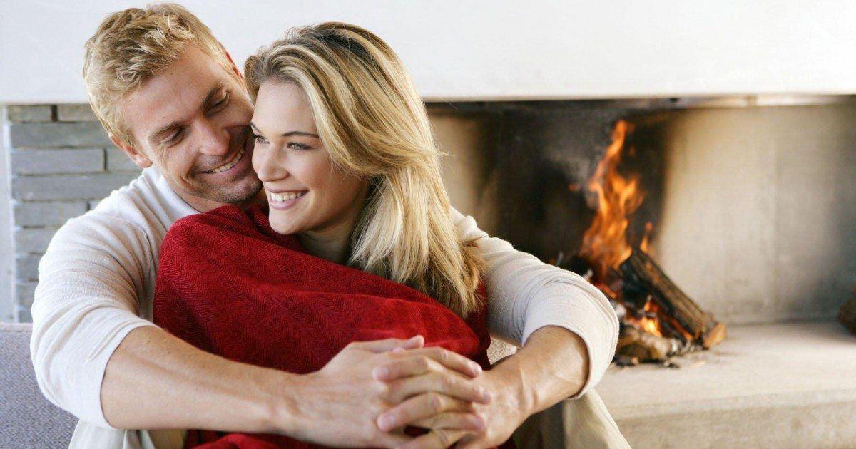 Voici les 10 astuces indispensables pour passer une année placée sous le signe de l'amour !