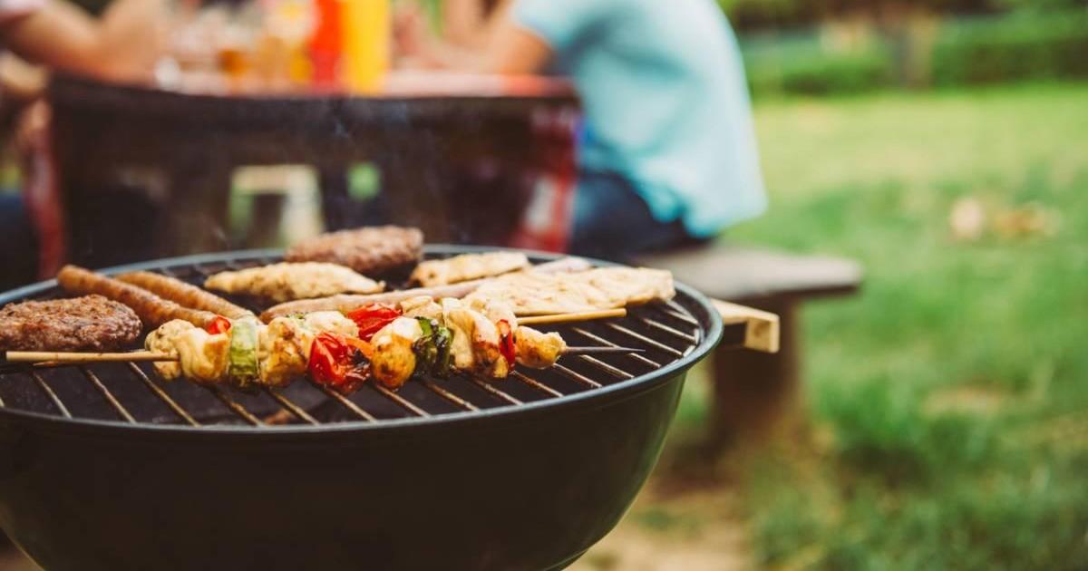 Nos 5 meilleures astuces pour réussir son barbecue cet été