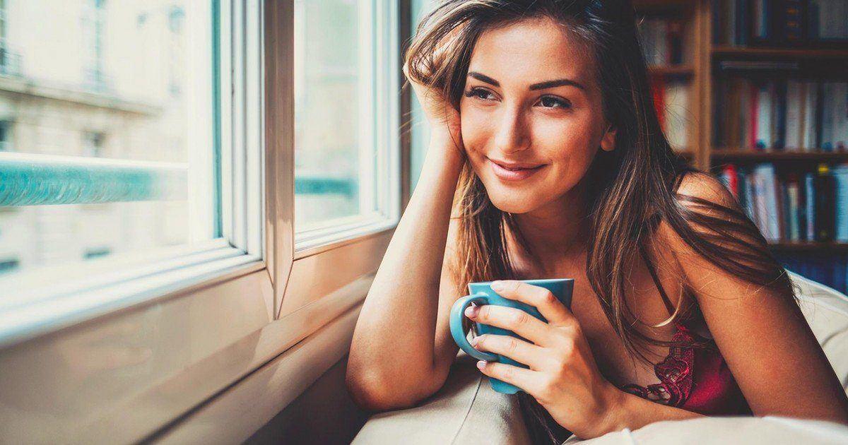 Nos astuces pour se réveiller heureux tous les jours