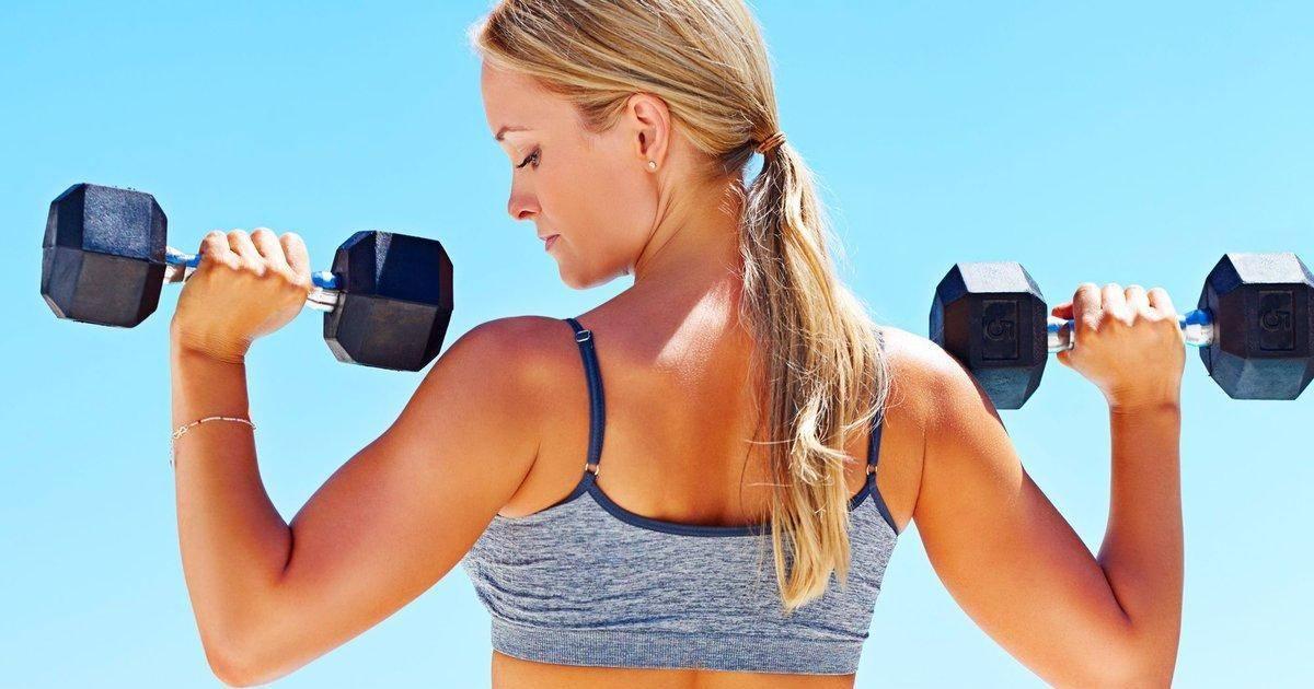 10 astuces faciles pour raffermir sa poitrine naturellement