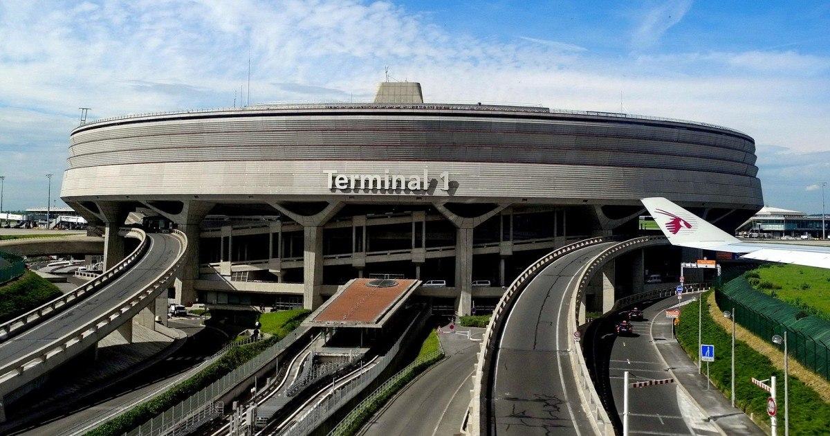 Découvrez nos astuces pour stationner à l'aéroport de Roissy