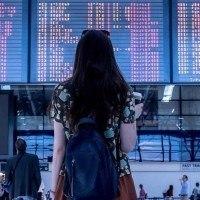 Découvrez nos astuces pour voyager avec un petit budget