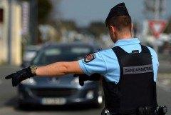 Attention aux faux gendarmes qui mettent des amendes suite au confinement