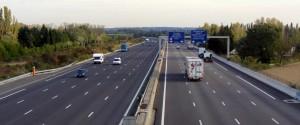 Les autoroutes seront-elles gratuites durant les vacances...